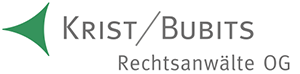 Krist-Bubits-Rechtsanwaelte_WEB