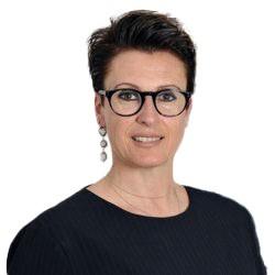 Mag. Alexandra Schriefl