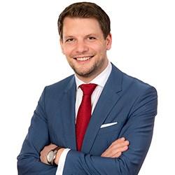 Mag. Clemens Nöstler