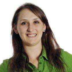 Daniela Wettl